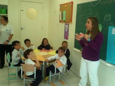 294959_4036132471561_1125862593_n - Projeto Dentista na Escola I