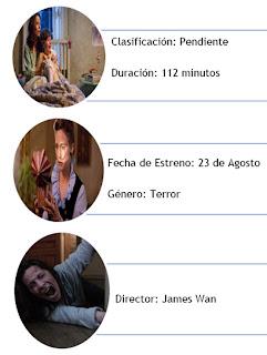 El-Conjuro-estreno-23-Agosto-2013