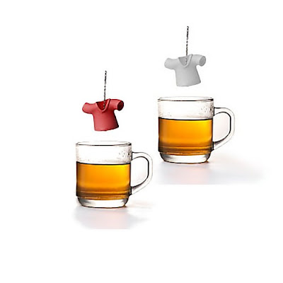 Unusual Tea Infusers and Creative Tea Infuser Designs (15) 3