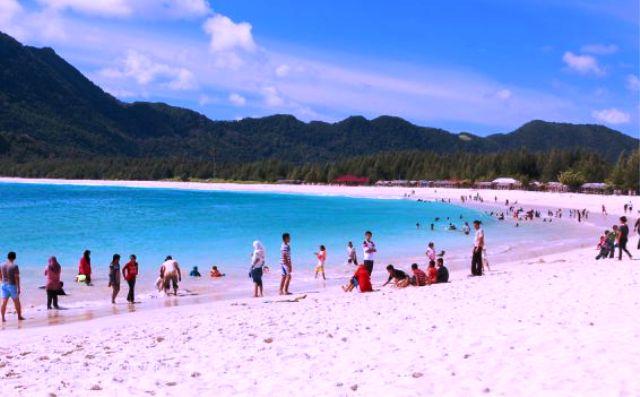 6 Pilihan Tempat Wisata Di Aceh Yang Wajib Dikunjungi