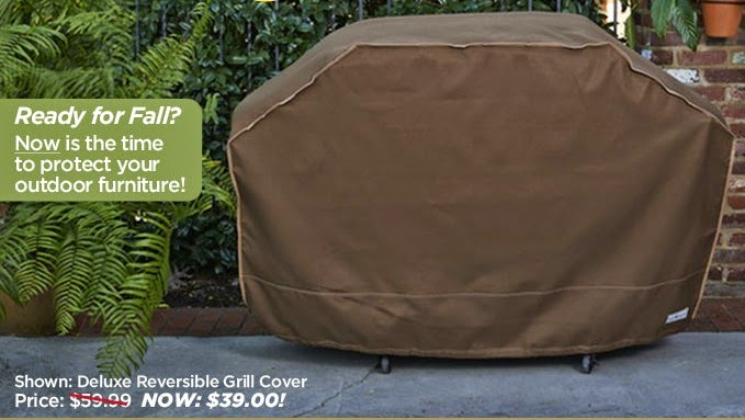 http://www.surefit.net/category/?c=patio%20armor&p=1&collection=Patio%20Armor%20Grill%20Cover&rank=-units_sold&sale=0