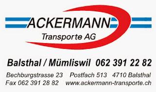 http://www.ackermann-transporte.ch/