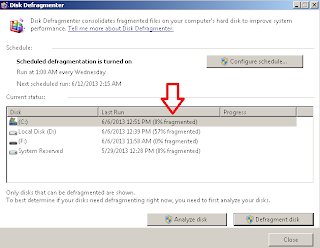 how-to-defrag-windows-7-hard-drive-done