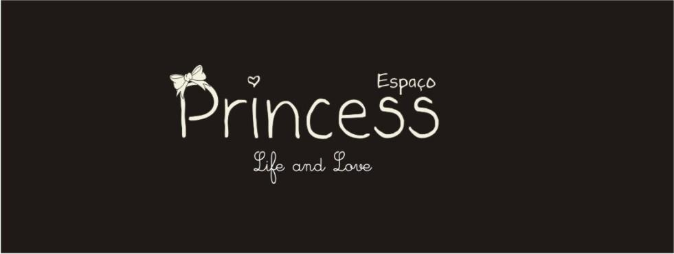 Espaço Princess