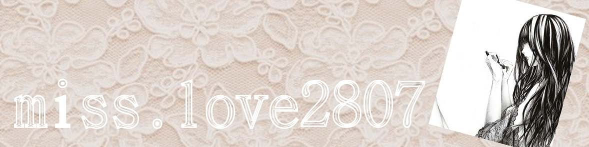 miss.love2807