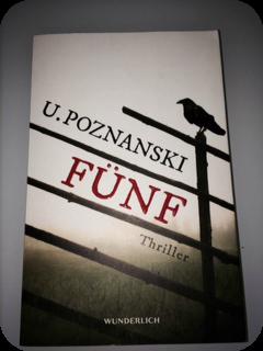 http://www.rowohlt.de/buch/Ursula_Poznanski_Fuenf.2960709.html