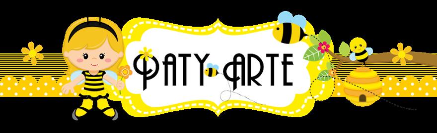 PATYARTE-BISCUIT