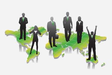Peluang Bisnis Modal Kecil Yang Bisa Dikerjakan di Rumah