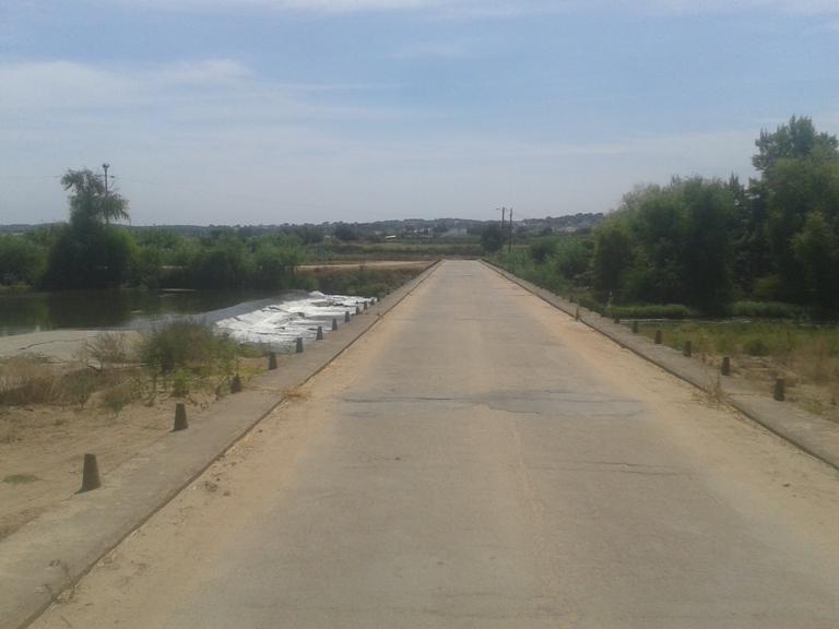 Ponte do Paço
