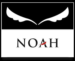 Download Lagu Noah - Mengubah Hidupmu