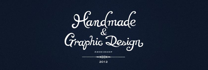 Handmade & Design