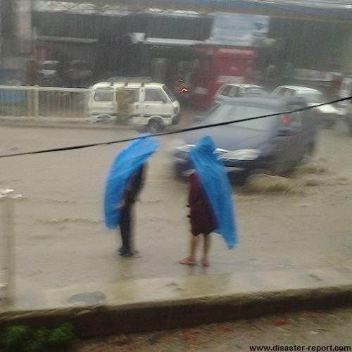 Kathmandu_Nepal_flood_2013