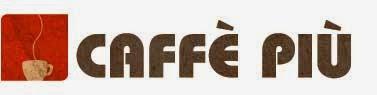 Caffè Più
