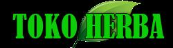 Toko Herba HPA