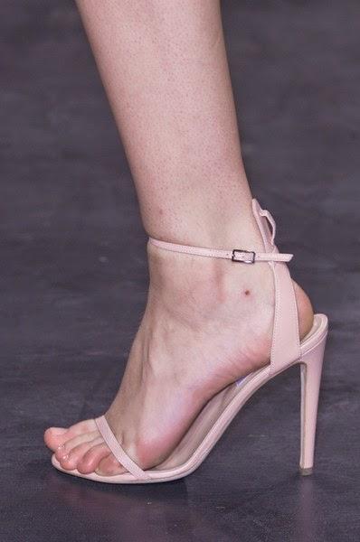 Altuzarra-elblogdepatricia-pies-modelos-shoes-zapatos-scarpe-calzature