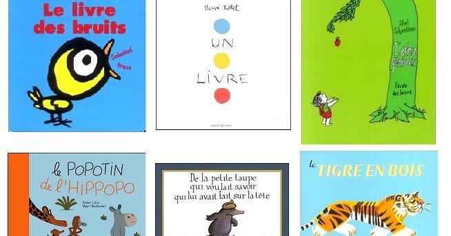 Demeninges l 39 autre blog 6 ans de lecture et 6 livres pour enfant - Livre pour enfant de 11 ans ...