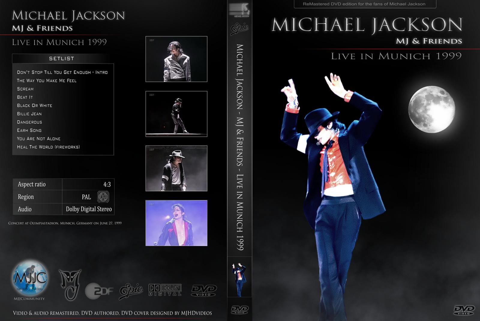 http://2.bp.blogspot.com/-R5AbHKin3dY/TmItQgc44KI/AAAAAAAABMA/L1zJwXQV1X8/s1600/Munich+1999+-+DVD+cover.png