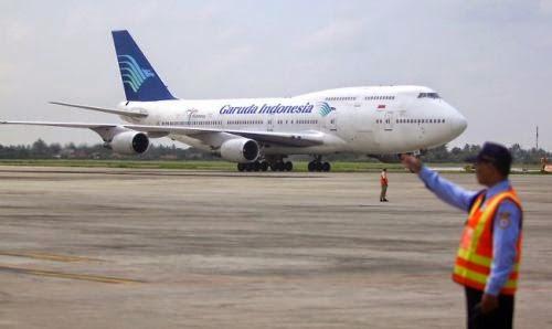 Bandara Soekarno-Hatta tujuan Sibolga/Pinangsori