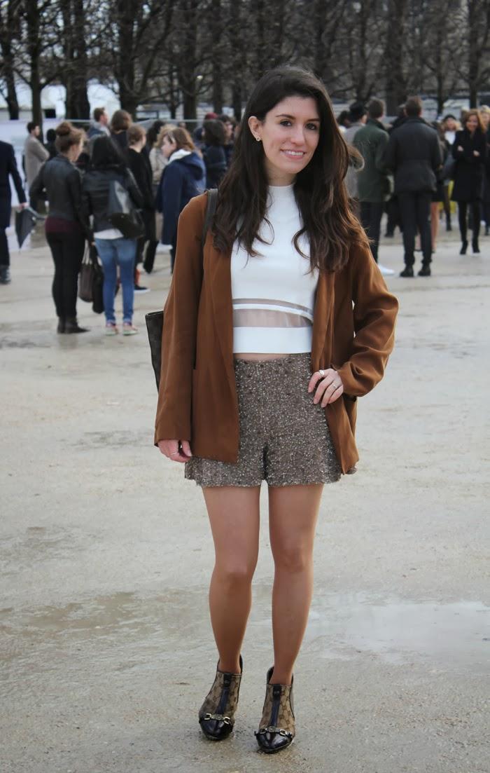 fashion blogger, fashion blog, paris, Elie Saab