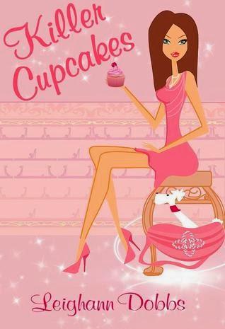 https://www.goodreads.com/book/show/16149634-killer-cupcakes?ac=1