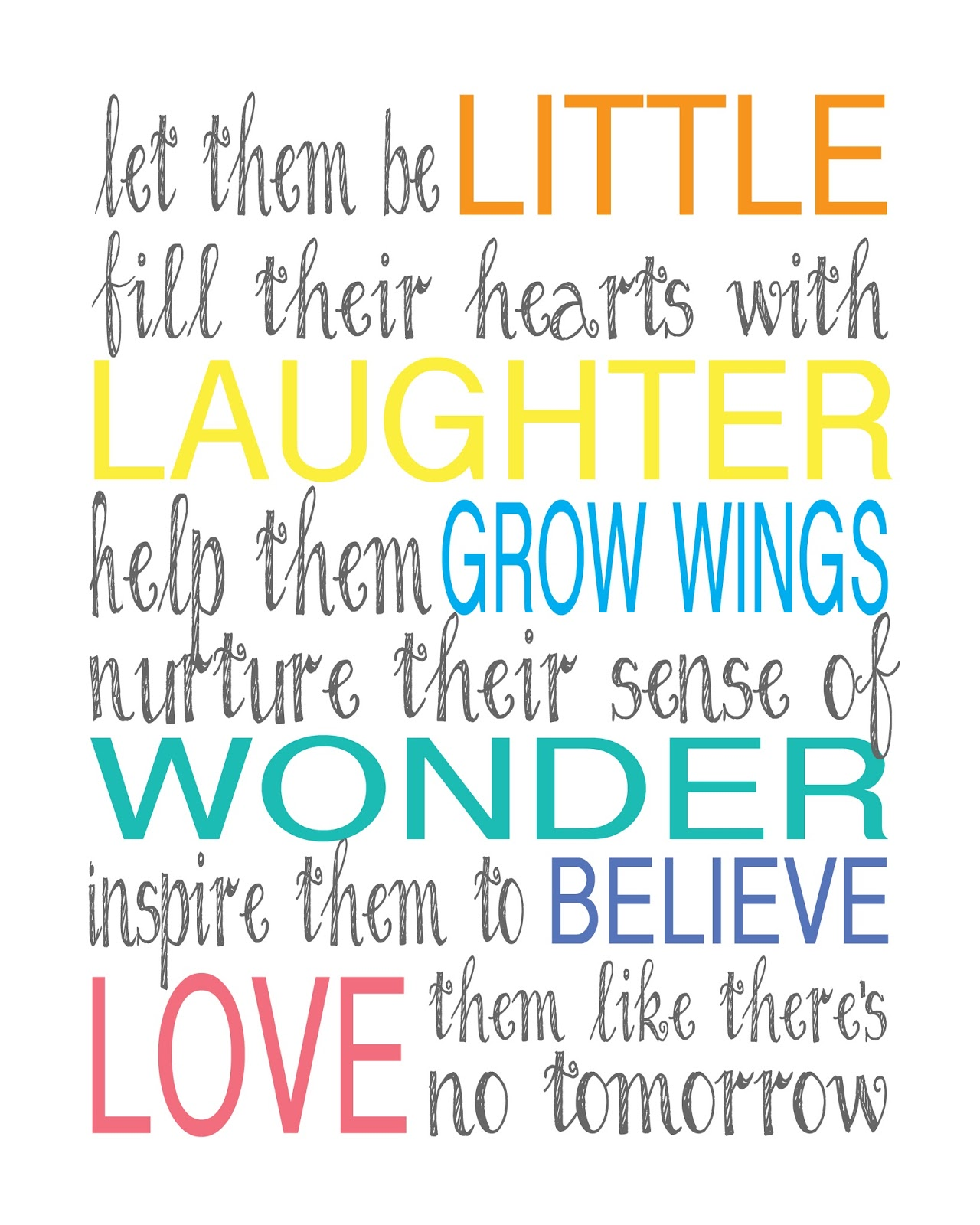 Pre K Quotes Pre K Quotes Brilliant Best 25 Kindergarten Quotes Ideas On