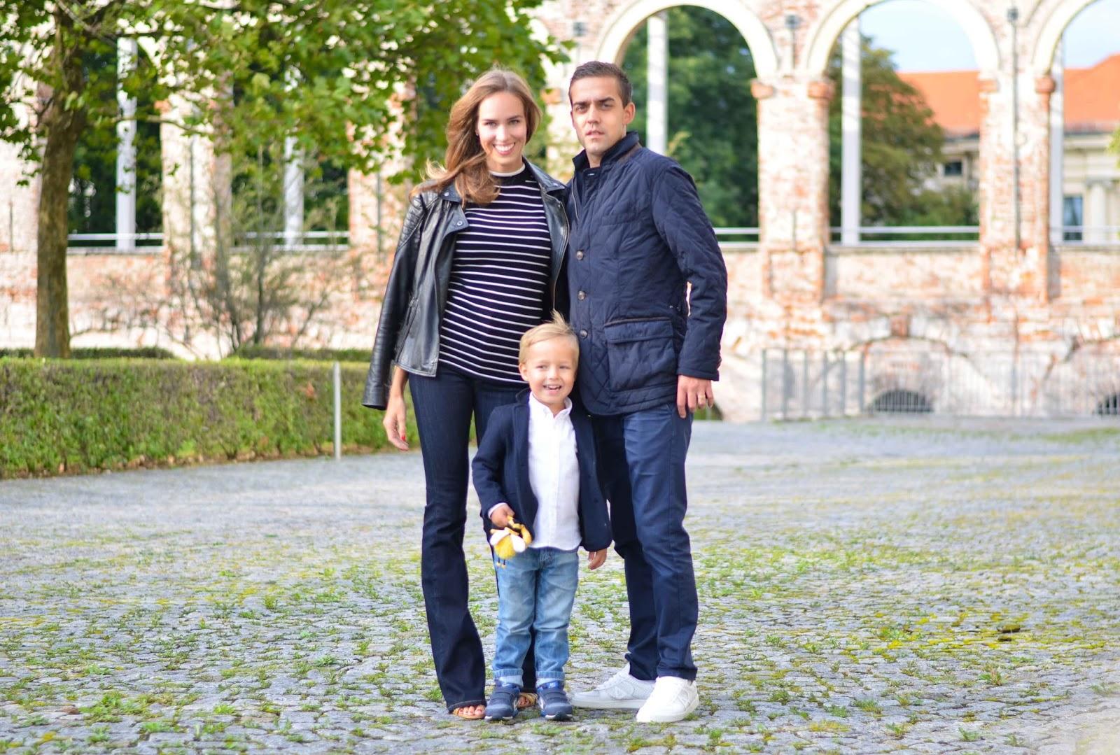 kristjaana mere pere