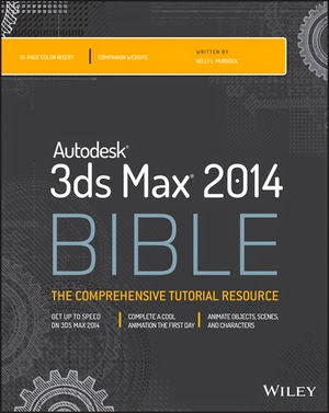 3ds max basic tutorials for beginners pdf