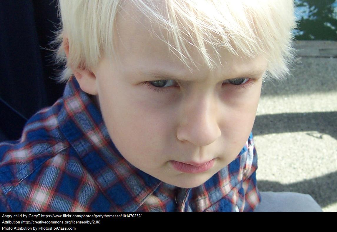 Смазливый мальчик фото 6 фотография