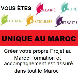 http://www.projet4life.com/