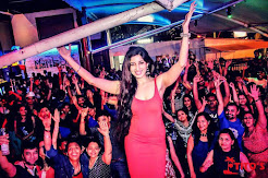 Officially The Biggest Bollywood Party In Goa-Click on pic and get redirected on our page