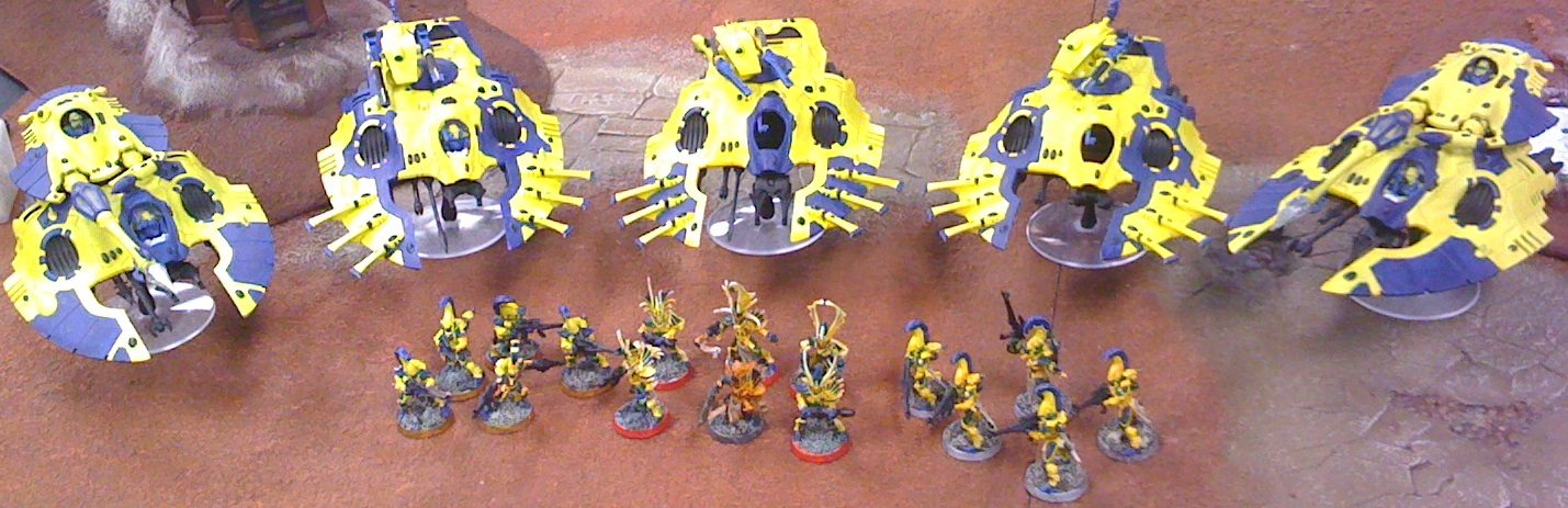 The spirit chamber winds of change how we can expect traditional playing a vehicle heavy eldar army which primarily includes a lot of grav tanks has been affectionately labeled as mechdar publicscrutiny Images