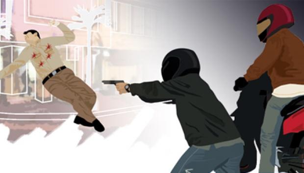 Perlu Sinkronisasi antara intelijen, TNI dan Mabes Polri