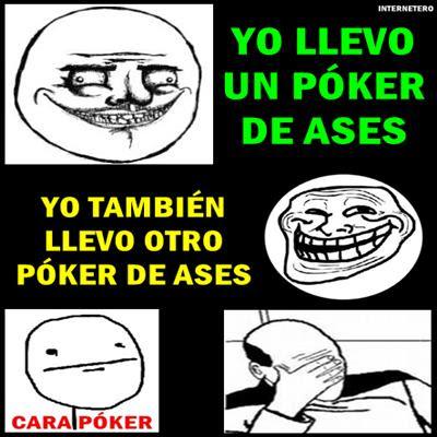foto-meme-cara-poker-ases