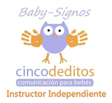 Baby-Signos
