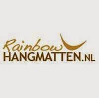 Rainbow Hangmatten