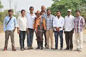 Tholi Chupulone Premincha Movie Opening-thumbnail-12