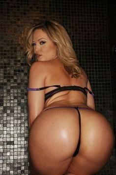 Alexis Texas, la actriz porno más premiada en la industria pornográfica. La mejor actriz porno. Chicas guapas 1x2.