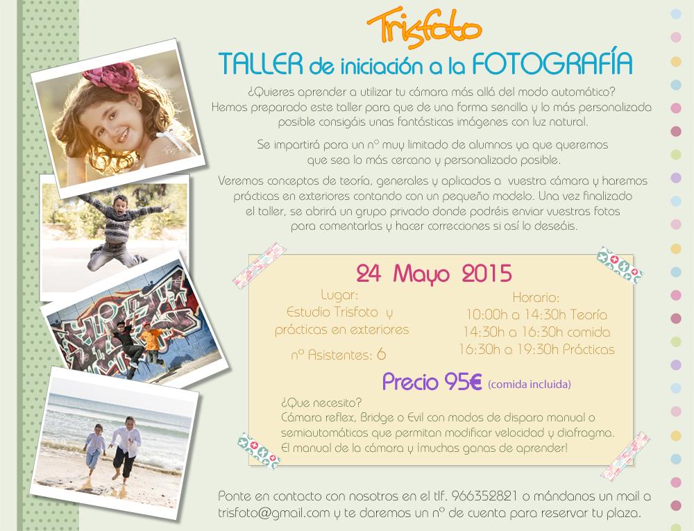 fotografia niños, fotografo niños alicante, fotógrafo infantil
