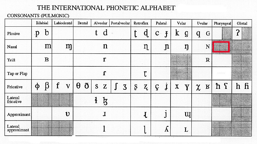 phonetics international phonetic alphabet and aspirated alveolar Phonetics: the sounds of language  • in 1888 the international phonetic alphabet (ipa) was invented in order to have a system in which there was a one-  alveolar, palatal, velar, uvular, and glottal  consonants: place of articulation  consonants:(place(of(ar0culaon.