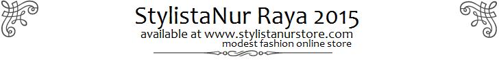 http://www.stylistanurstore.com/