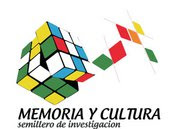 Nueva Imagen Memoria y Cultura