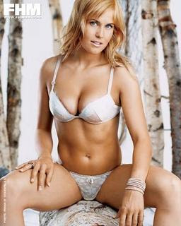 Jennie Finch Biografia fotos desnuda informacion