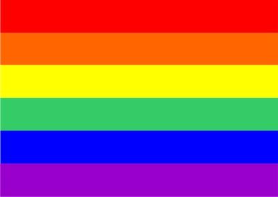 from Davion porto alegre gay