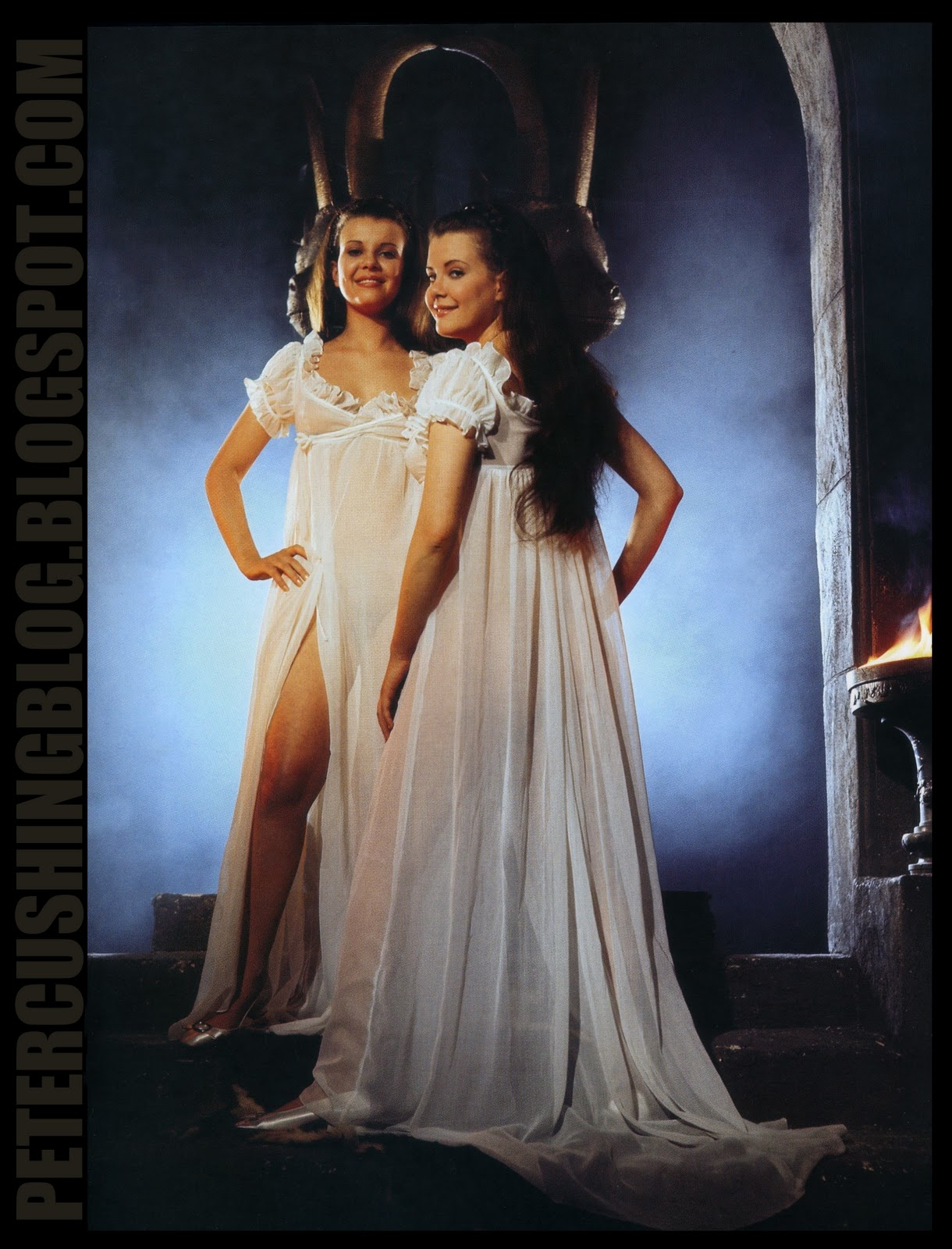 http://2.bp.blogspot.com/-R5VE3X5NVyQ/TwbsxIXQkrI/AAAAAAAADBw/cAurLjuAcHo/s1600/PETER+CUSHING+MARY+MADELAINE+COLLINSON+TWINS+OF+EVIL+HAMMER+FILMS+23.jpg