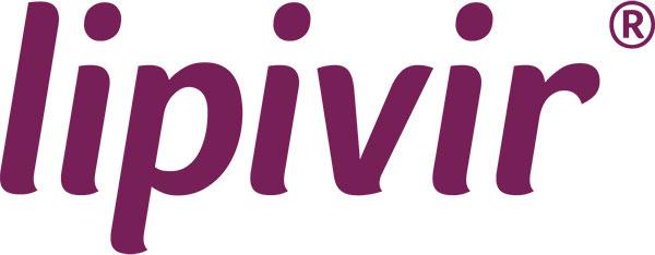 Collaborazione Vipivir