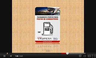 lubrificantes, combustiveis, postos, conveniencia, aditivos