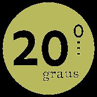 http://a20graus.blogspot.com.es/p/contacte.html
