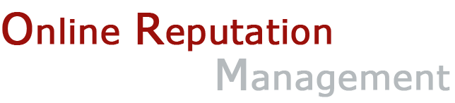 Marketing and Reputation Management