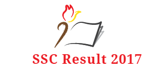 SSC Result 2017 - www.educationboardresults.gov.bd
