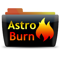Astroburn Pro 3.0.1.0175